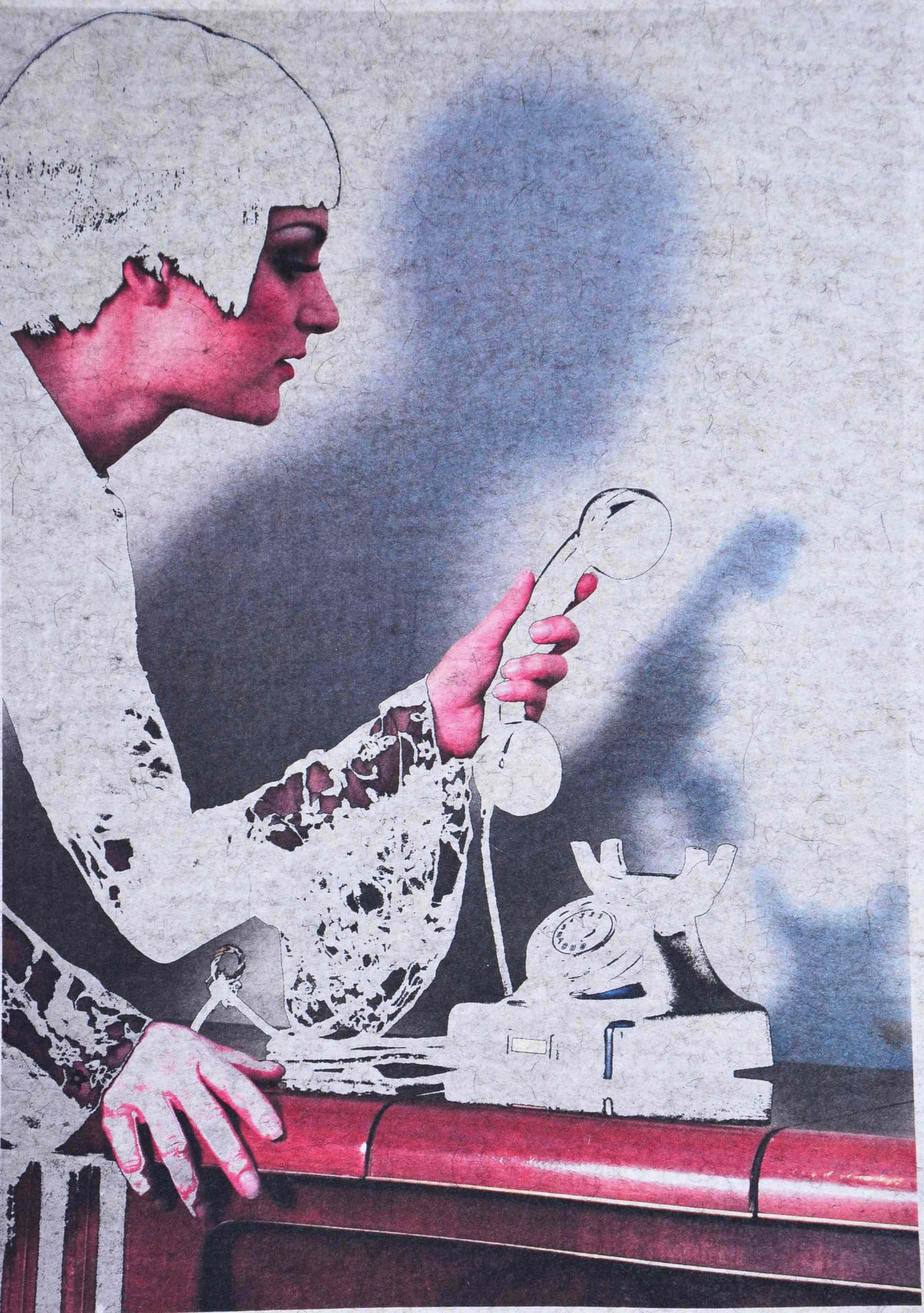 frauamtelefon